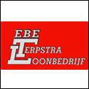Loonbedrijf Ebe Terpstra
