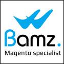 Bamz - Magento Specialist
