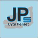 JP Lyts Ferset