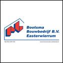 Bootsma