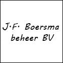 J.F. Boersma