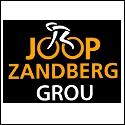 Joop Zandberg