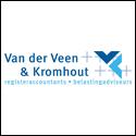 Van der Veen & Kromhout Registeraccountants