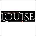 Schoonheidsalon Louise